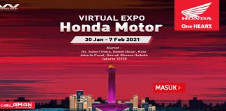 Honda Premium Matic