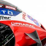 Rencana Pramac Racing