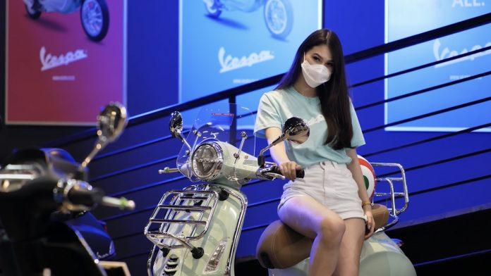 Motoplex Virtual Photo Competition
