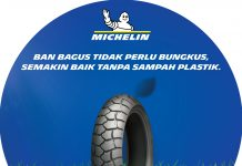 Michelin Indonesia