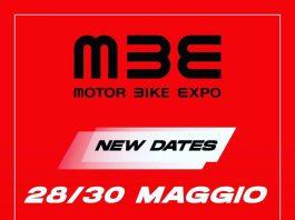 Motor Bike Expo 2021