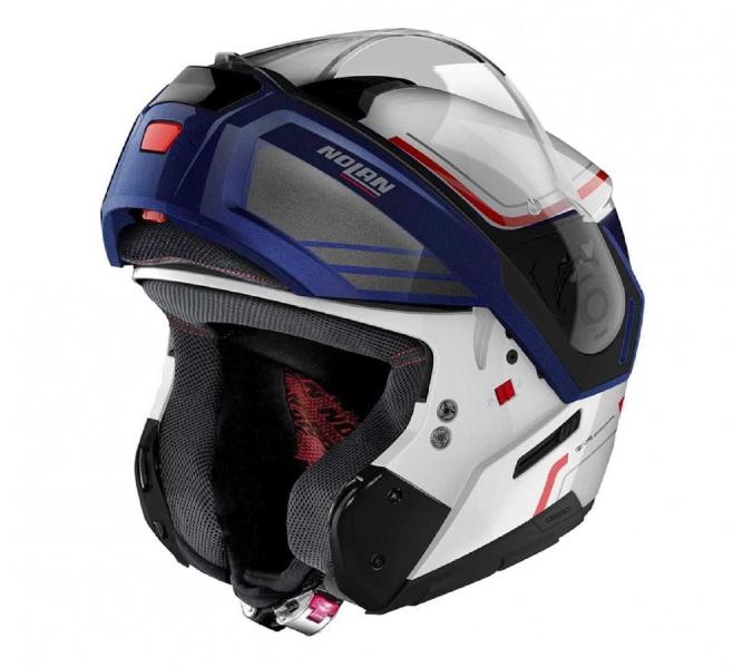 Helm Nolan N90-3