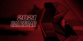 Update Kalender WorldSBK 2021