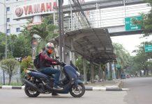 Tips Berkendara Puasa Yamaha