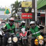 Tips MotoLadies Indonesia