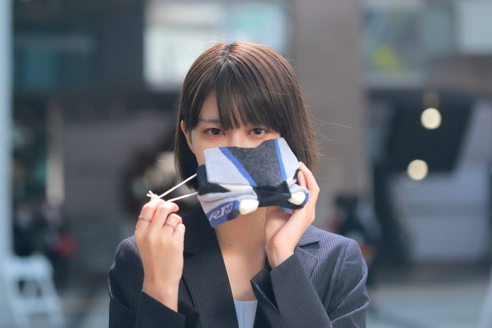 Masker Yamaha YZF-R1M