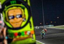 Rossi Eropa