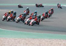 ATC 2021 Qatar #2