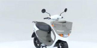 Suzuki eLets Hidup Kembali