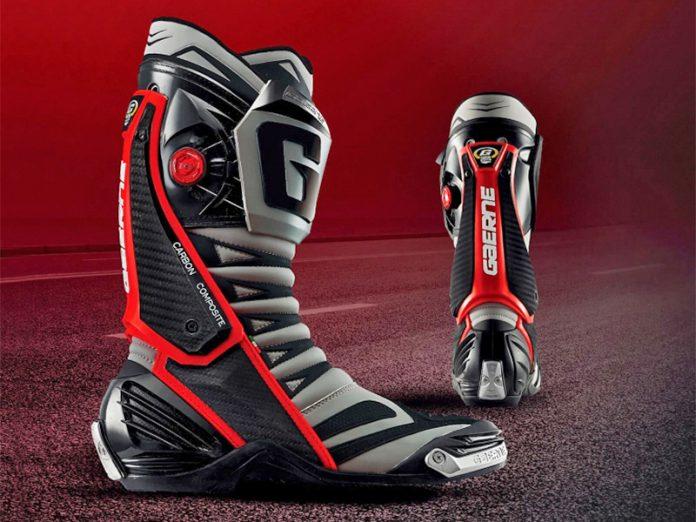 Sepatu Balap Gaerne