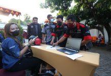 YRFI Chapter Yogyakarta