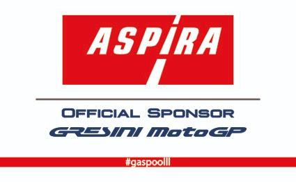 Astra Otoparts Gresini MotoGP