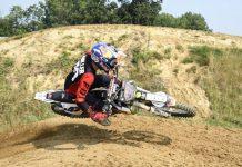 motocross miller